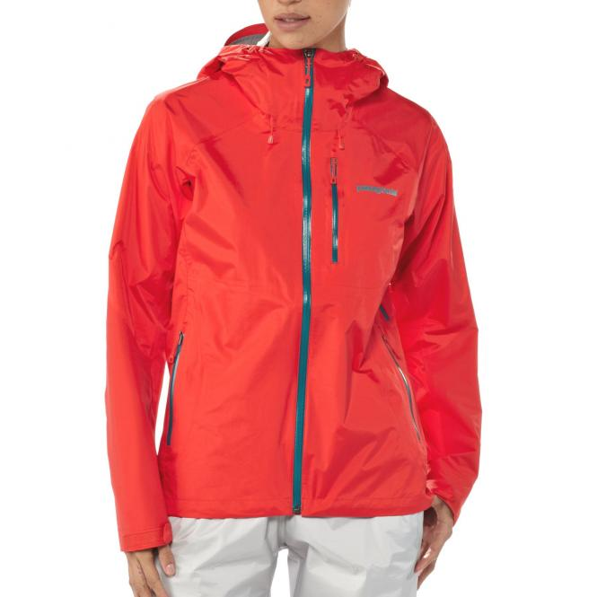 Torrentshell Stretch Jacket - Regenjacke