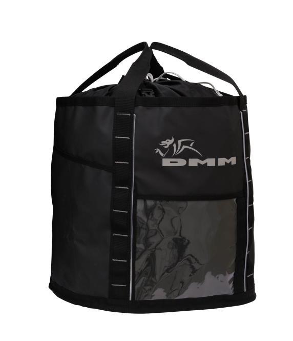 Transit Rope Bag - Seiltasche
