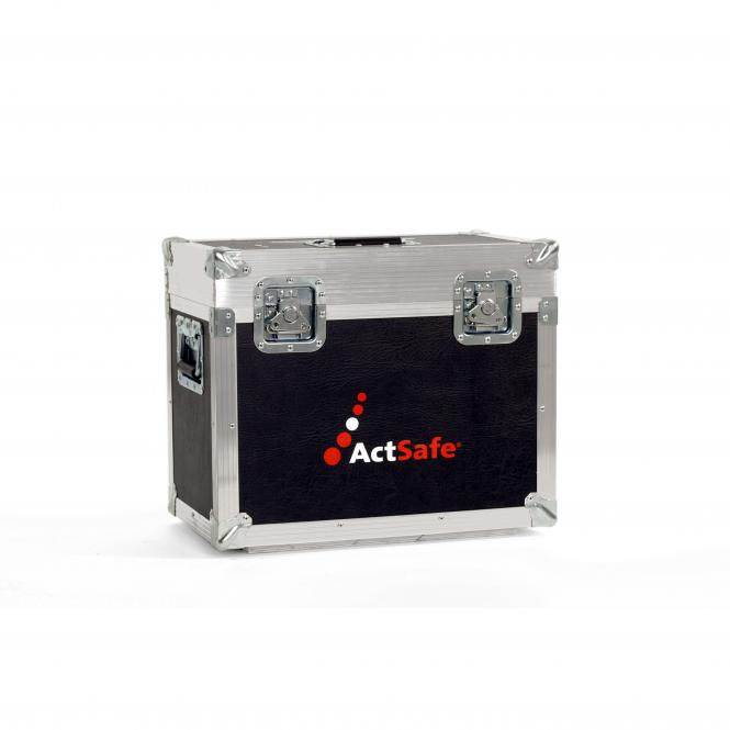 Transportbox ACC2