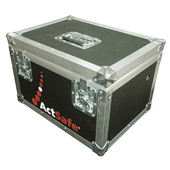 Transportbox PME