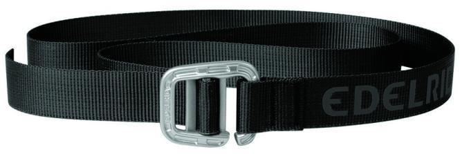 Turley Belt 25mm - Gürtel night