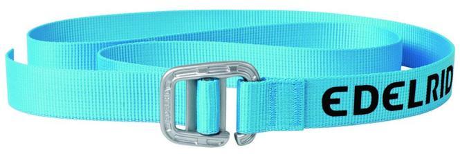 Turley Belt 25mm - G�rtel