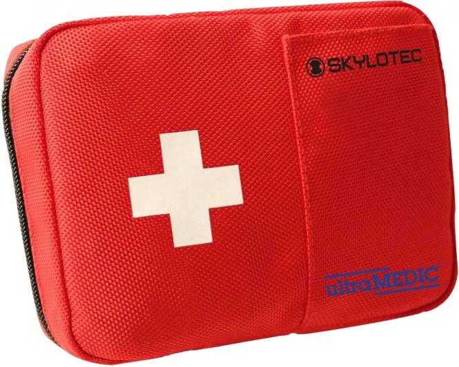 ultraKIT 1 - Erste Hilfe Set