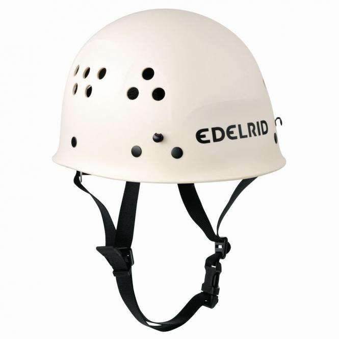 Ultralight - Kletterhelm snow