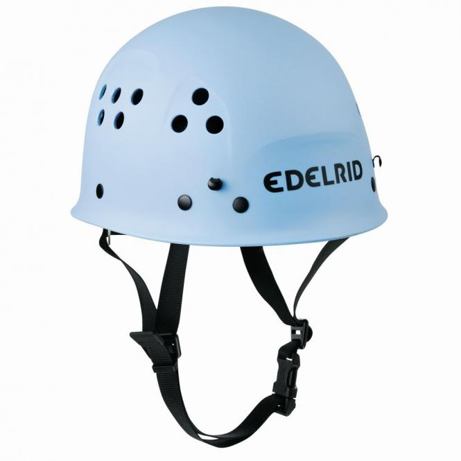 Ultralight - Kletterhelm polar