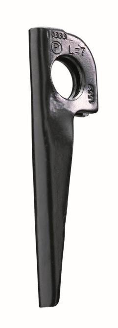V Conique 11cm