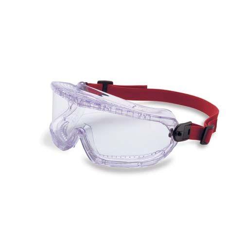 V-Max Arbeitsbrille