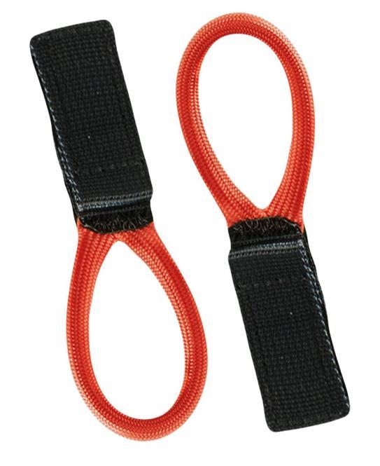 Velcro Hook Loop
