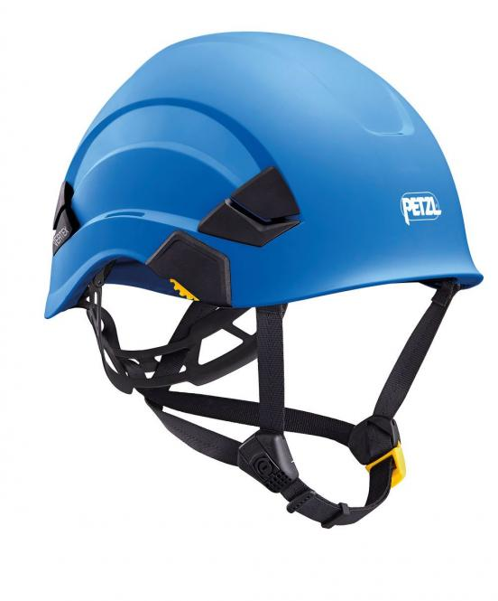 Vertex - Schutzhelm blau