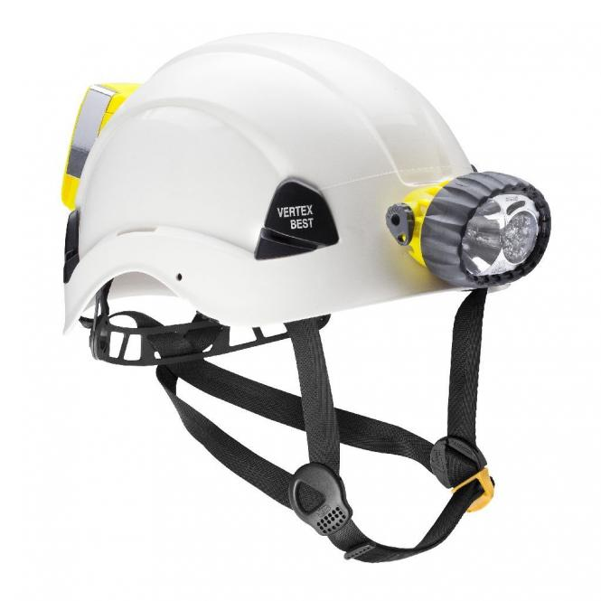 Vertex Best Duo Led 14 - Kletterhelm
