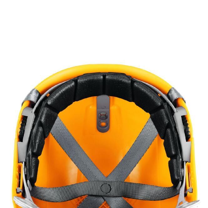 Vertex Ersatzpolster für Helm Modelle vor 2019