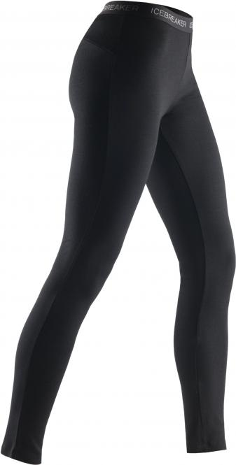 Vertex Legging - Funktionsunterhose