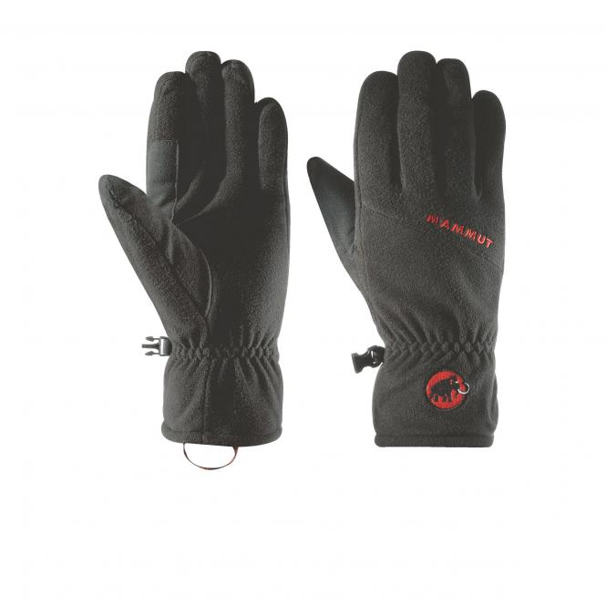 Vital Fleece Glove - Handschuhe