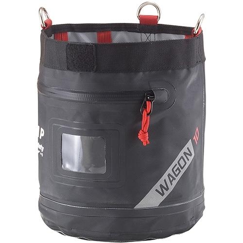 WAGON - Werkzeugtasche 10l