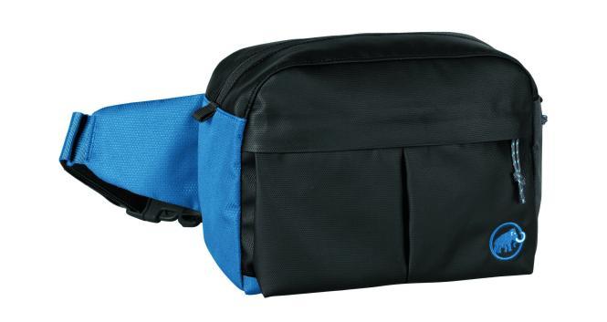 Waistpack Urban - Hüfttasche