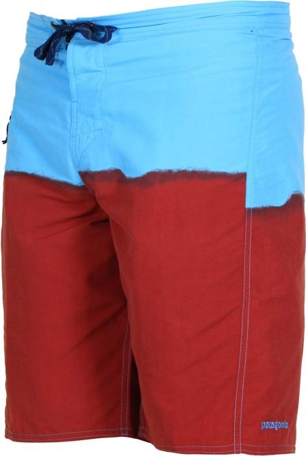 Wavefar Engin Board Shorts waterline-skipper blue | Größe 32
