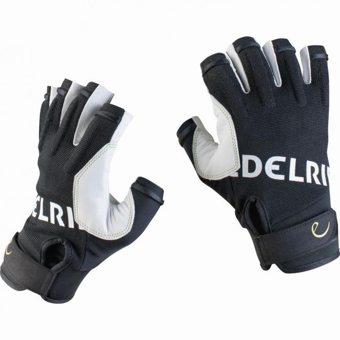 Work Glove - Kletterhandschuhe