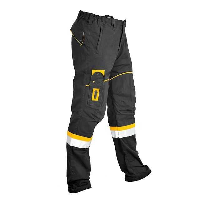 Working Pants - Arbeitshose Größe  M