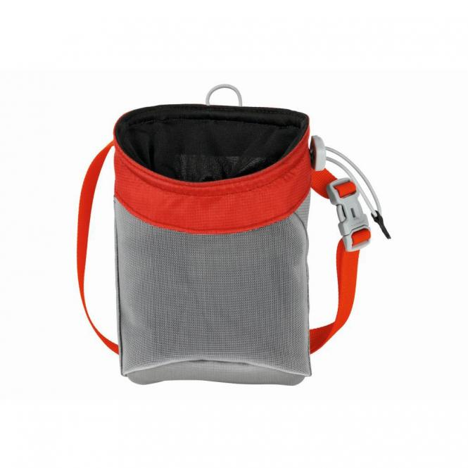 Zephir Chalk Bag
