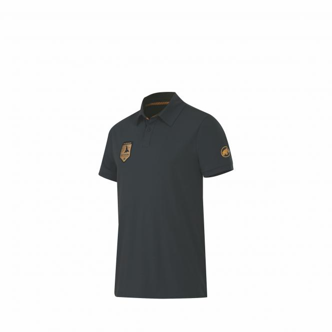 Zermatt Polo Shirt