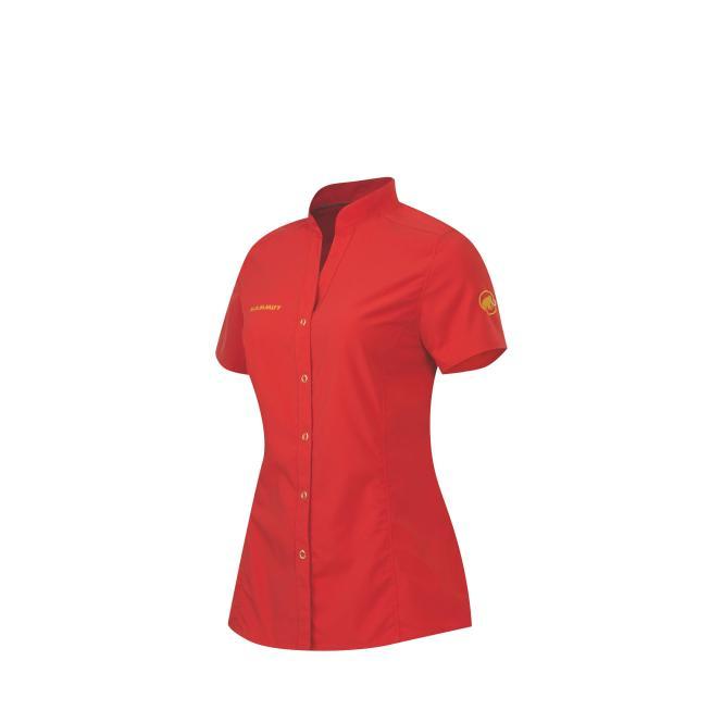 Zermatt Shirt